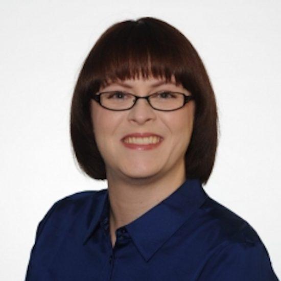 Dr. Heidi Olson